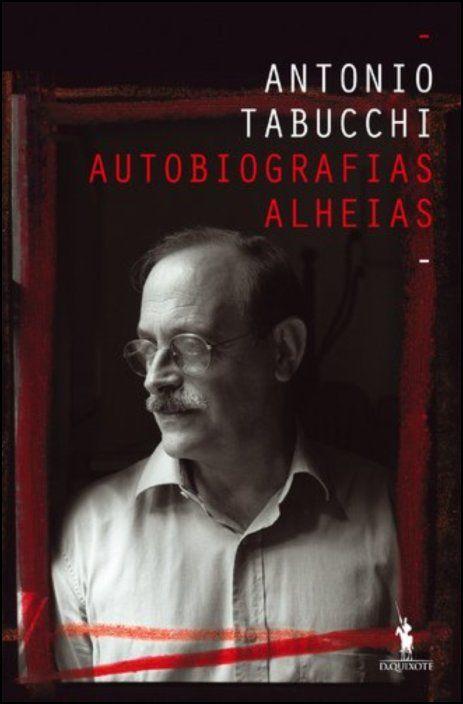 Autobiografias Alheias