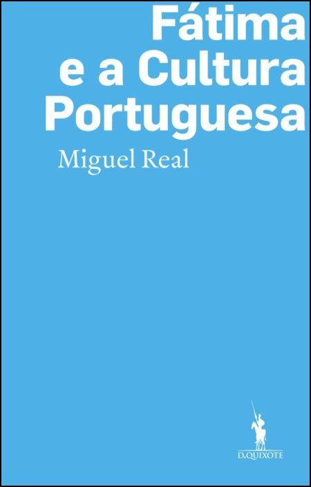 Fátima e a Cultura Portuguesa