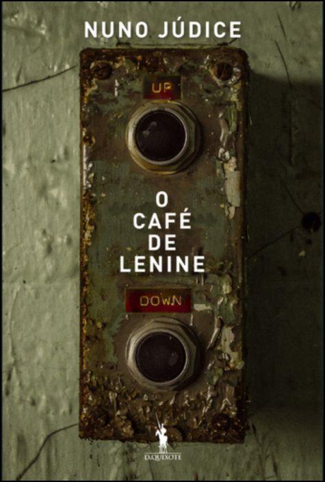 O Café de Lenine