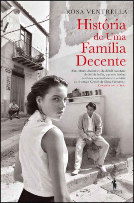 História de uma Família Decente