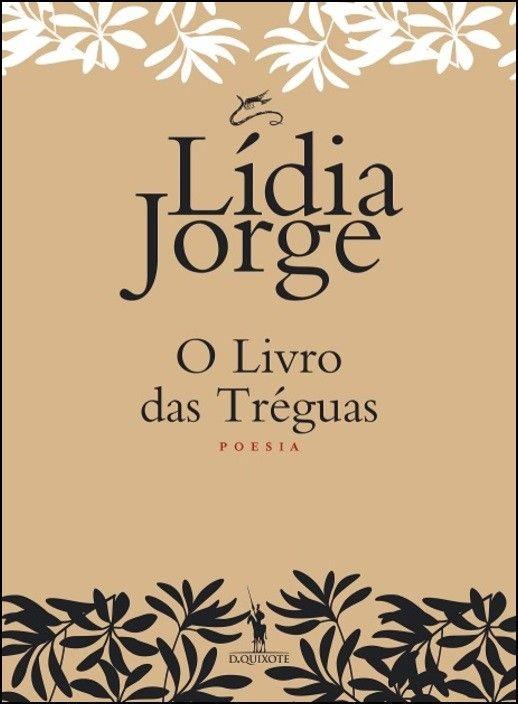 O Livro das Tréguas