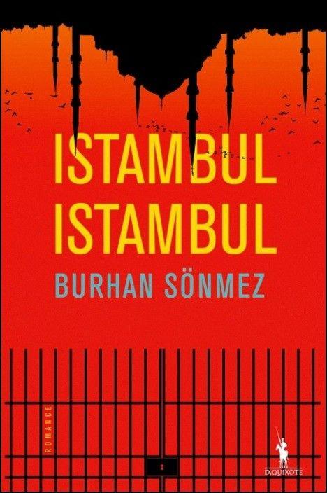 Istambul, Istambul