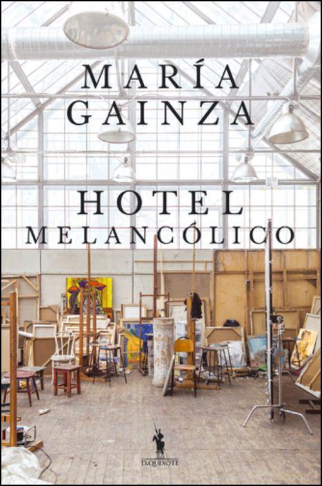 Hotel Melancólico