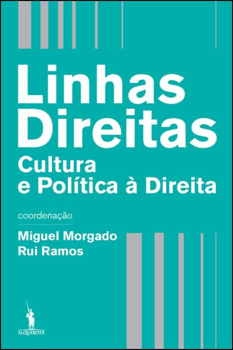 Linhas Direitas - Cultura e Política à Direita