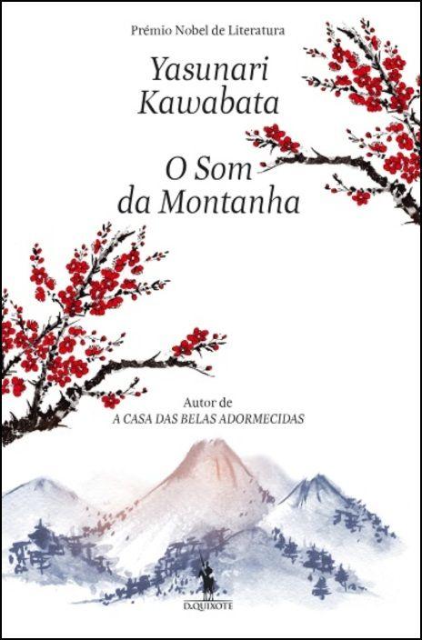 O Som da Montanha