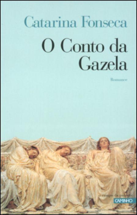 O Conto da Gazela