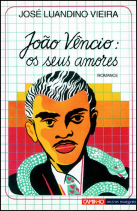 João Vêncio: Os Seus Amores