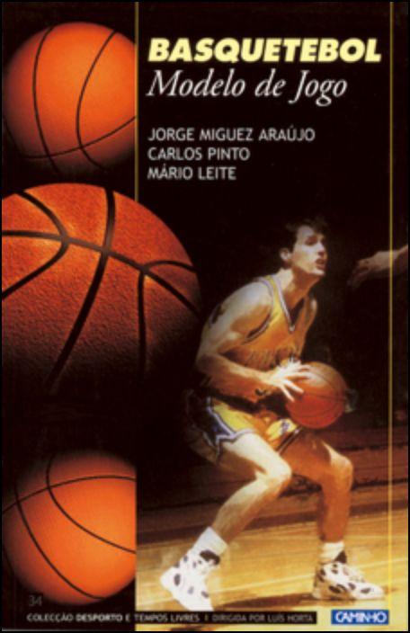 Basquetebol, Modelo De Jogo