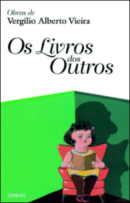 Os Livros Dos Outros