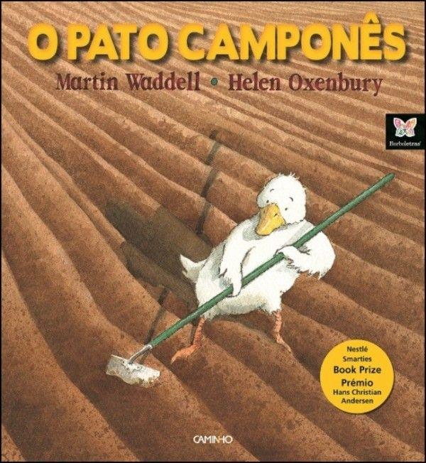 O Pato Camponês