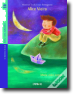 O Menino da Lua e Corre, Corre, Cabacinha