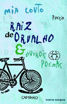 Raiz de Orvalho e Outros Poemas