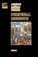 História de Portugal: Portugal medievo - Volume II