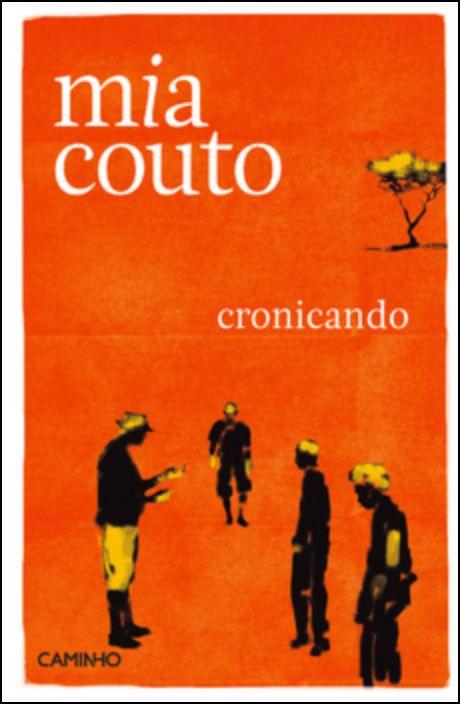 Cronicando