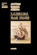 História de Portugal: largada das naus - Volume III