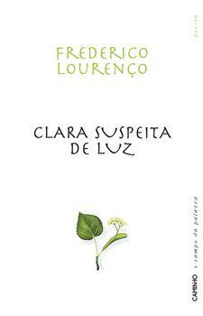 Clara Supeita de Luz