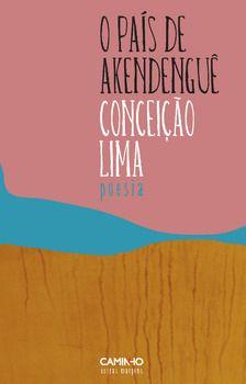 O País de Akendenguê