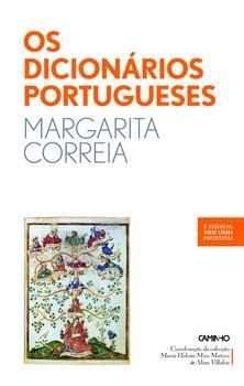 Os Dicionários Portugueses