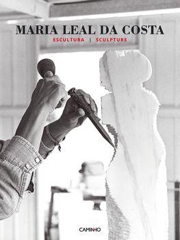 Maria Leal da Costa - Escultura