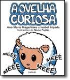 A Ovelha Curiosa