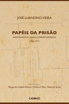 Papéis da Prisão