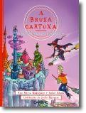 A Bruxa Cartuxa : A Bruxa Cartuxa no Castelo das Cinco Torres