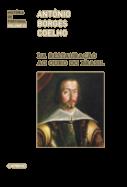 História de Portugal: da Restauração ao ouro do Brasil - Volume VI