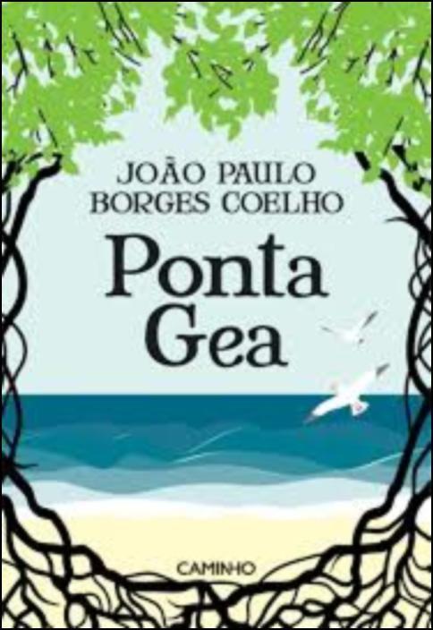 Ponta Gea