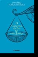 O Concreto da Paz Só com Justiça
