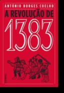 A Revolução de 1383
