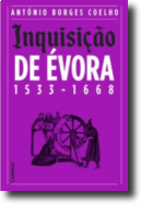 Inquisição de Évora (1533-1668)