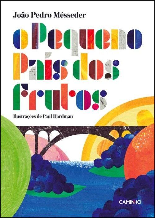 O Pequeno País dos Frutos