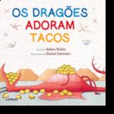 Os Dragões Adoram Tacos