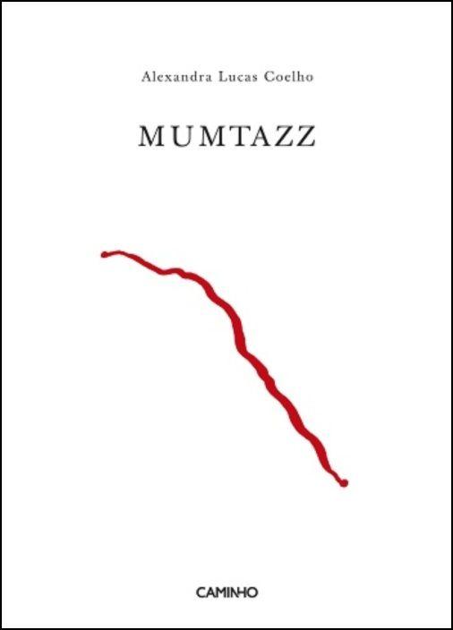Mumtazz