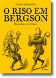 O Riso em Bergson