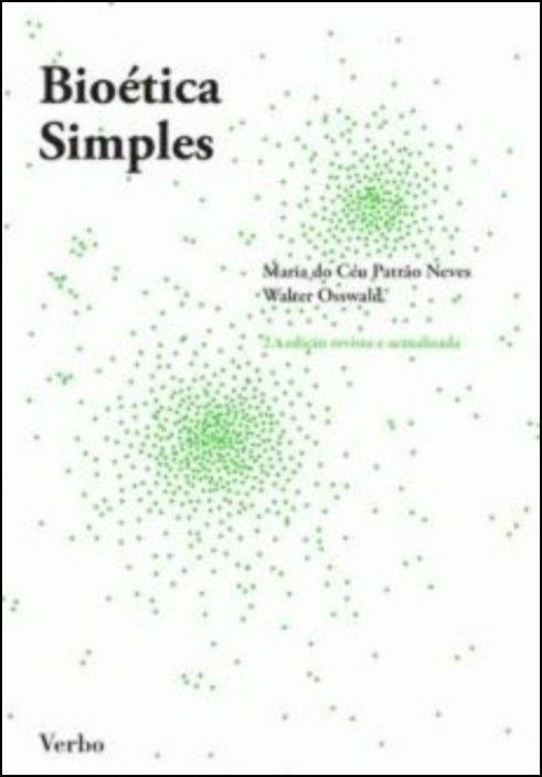 Bioética Simples