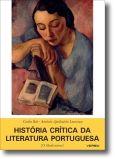 História Crítica da Literatura Portuguesa: O Modernismo - Volume VIII