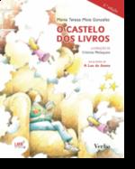 O Castelo dos Livros