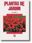 Plantas de Jardim - II