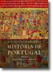 História de Portugal - Das Origens ao Renascimento - Vol. I