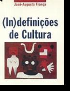 (In) Definições de Cultura