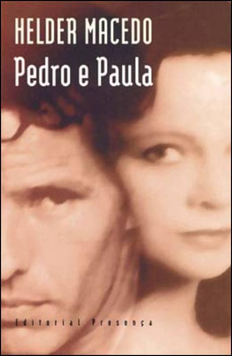 Pedro e Paula