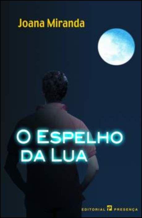 O Espelho da Lua
