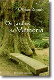 Os Jardins da Memória