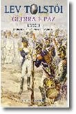 Guerra e Paz - Livro II