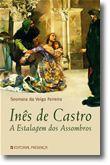 Inês de Castro - A Estalagem dos Assombros