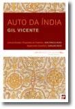 O Auto da Índia