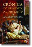 Crónica do Rei-Poeta Al-Mu'Tamid