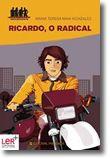Ricardo, o Radical