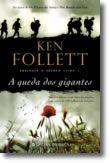 Trilogia O Século: a queda dos gigantes - Livro 1